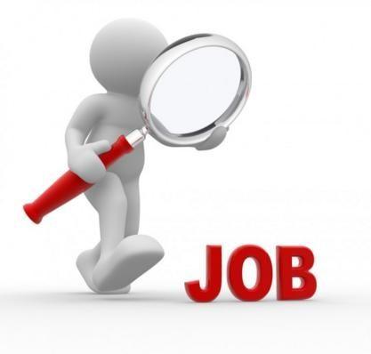 نموذج إعلان عن وظيفة نموذج اعلان عن وظيفة Doc كيفيه عمل اعلان توظيف نموذج اعلان عن وظيفة بالانجليزي نموذج اعلان عن وظيفة في جريدة Job Images Job Search Job Ads
