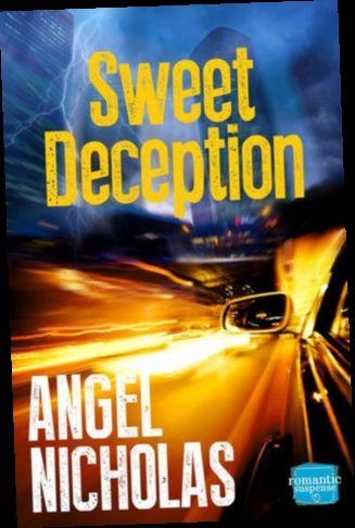 Ebook Pdf Epub Download Sweet Deception By Angel Nicholas