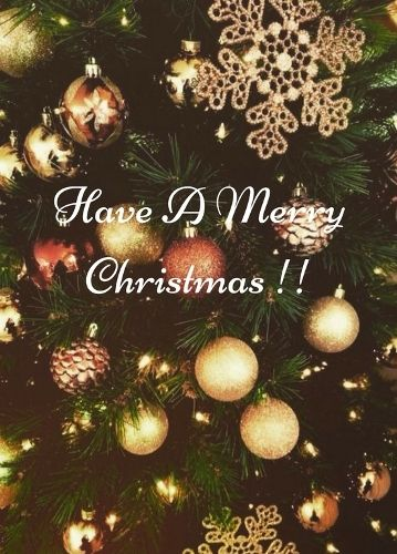 Merry Christmas Wishes 2018.Pin On Merry Christmas Greetings 2018 Inspirational