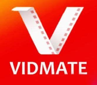 Vidmate All Computer Desktop Wallpaper Downloads Download Free App Download Free Movies Online Video Downloader App