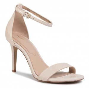 Sandaly Maccioni 913 417 8215 Bialy Sandaly Eleganckie Sandaly Klapki I Sandaly Damskie Eobuwie Pl Shoes Sandals Fashion