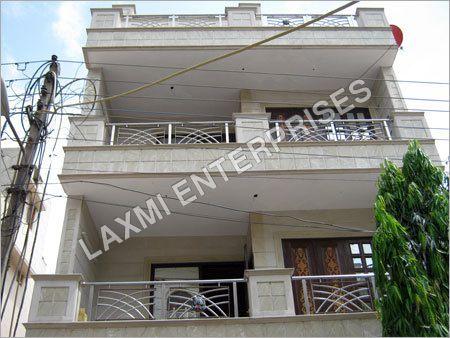 similar design steel grill design for balcony | Fachada / Portas ...