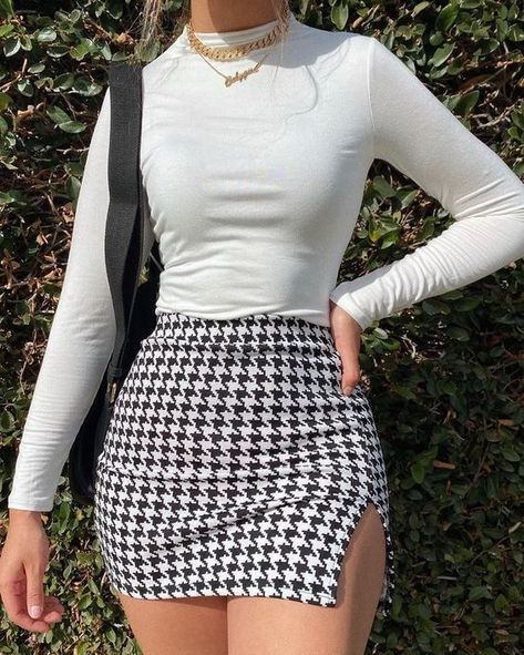 - You are in the right place about cute outfits Here we offer you the most beautiful pictures about - Teen Fashion Outfits, Swag Outfits, Girly Outfits, Retro Outfits, Classy Outfits, Hipster Fashion, Look Fashion, Stylish Outfits, 80s Fashion