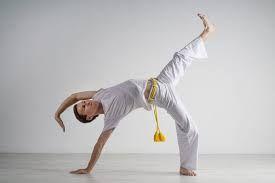 Capoeira Martial Ufc Dance Fight Arts Regional Capoeira Fight Mma Bahia Berimbau Solit Kick Art Belt Bonito Joga Pl Senzala Capoeira Africana