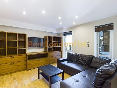 Book A Viewing To See This Beautiful 2 Bedroom Flat In Kensington London Rent 550 00 Per W In 2020 London Flats For Rent Spacious Living Room Bedroom With Ensuite