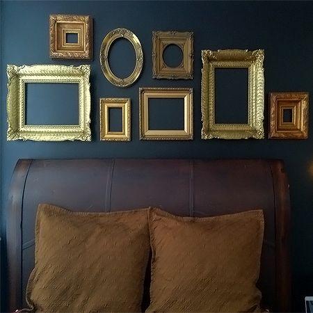 Read, How to Save on Home Décor, great ideas | DIY Ideas | Pinterest ...