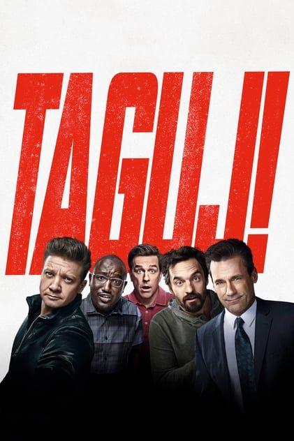 Tag Film Complet En Francais En Ligne Stream Complet Tag Hd Online Movie Free Download Free English Ta Streaming Movies Online Streaming Movies Full Movies