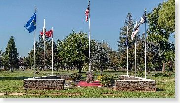 1c270c25b84c1222db1ca5a6a704f492 - Buderim Lawn Crematorium And Memorial Gardens