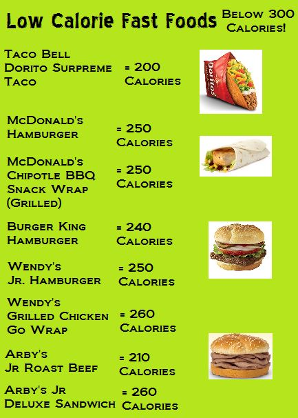 food calories list Below is a list of the top 10 high calorie foods, if you are looking to lose weight, see the section on unhealthy high calorie foods to avoid if you are looking to gain weight, see the sections on calorie rich foods recommended for weight gain, select meal portions for eating more calories, and the article on high calorie weight gain meal plans.