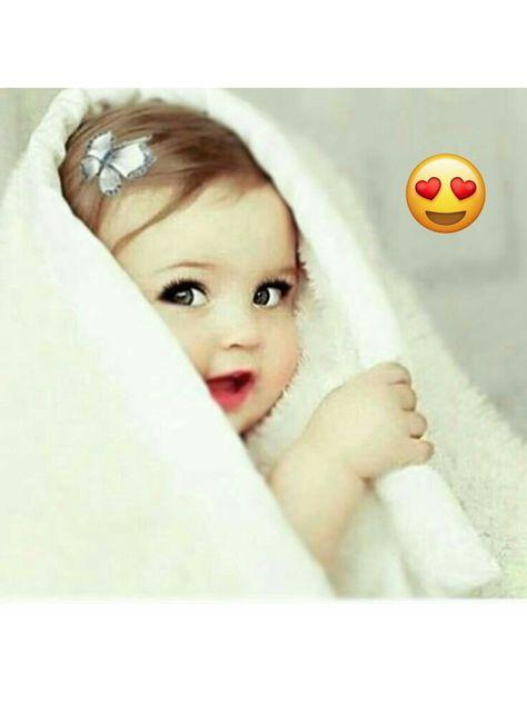 صور اطفال روعه لا تـرى الـصـ ورة وتـرحــل بـل إضـغــط متابعه لـيـصــلـگ الأفـضــل Cute Kids Pics Cute Baby Pictures Cute Babies