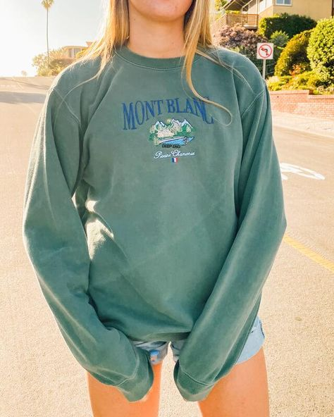 Grunge Style, Soft Grunge, Grunge Outfits, Trendy Outfits, Cute Outfits, Beautiful Outfits, Girl Outfits, Fashion Outfits, Fashion Clothes