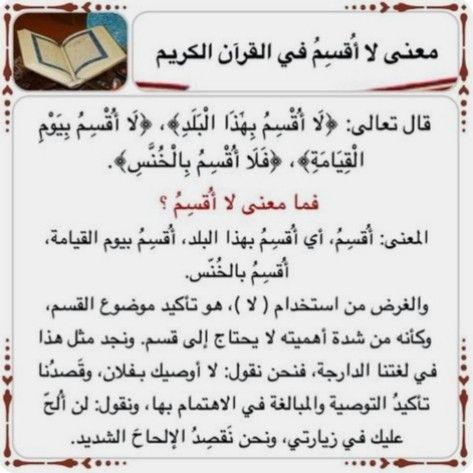 مكتبة العلم النافع بستان 12