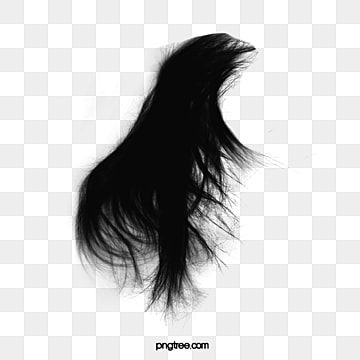 Elegant Scattering Hair Brush Effect Hair Clipart Elegant Flowing Hair Png Transparent Clipart Image And Psd File For Free Download In 2021 Long Hair Styles Photoshop Hair Hair Brush