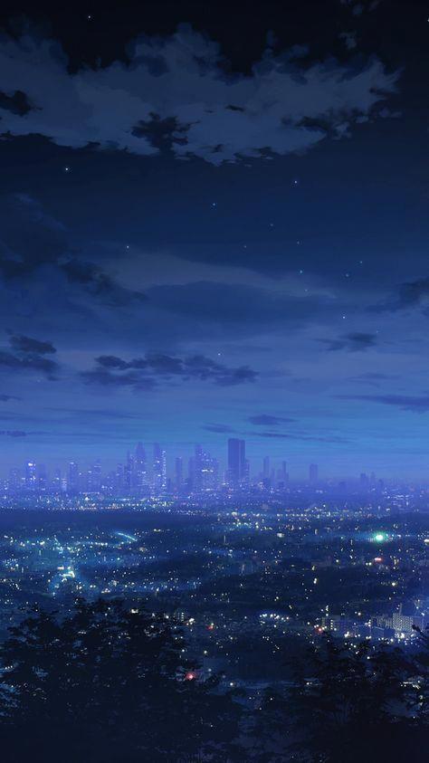 750x1334 Anime Scenery Iphone Wallpaper Anime City 750x1334 Wallpaper Id Iphonexs Scenery Wallpaper Anime Scenery Anime Scenery Wallpaper Anime background city iphone