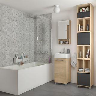 Leroy Merlin South Africa Leroymerlinsa Photos Et Videos Instagram Bathroom Design Bathroom New Homes