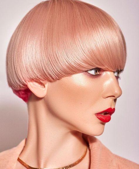 "tashi on Instagram: ""Bowlin @leannekhair ⚽️ @stevieenglishhair #model @banterwithjessstone #styling @mellalicious #makeupbyme #tashihonnery #dior @diormakeup…"""