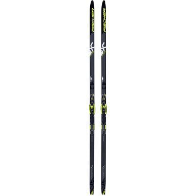 Cross Country Skis For Sale Ebay >> Cross Country Skiing 36264 Fischer Superlite Crown Ef Ski Buy It