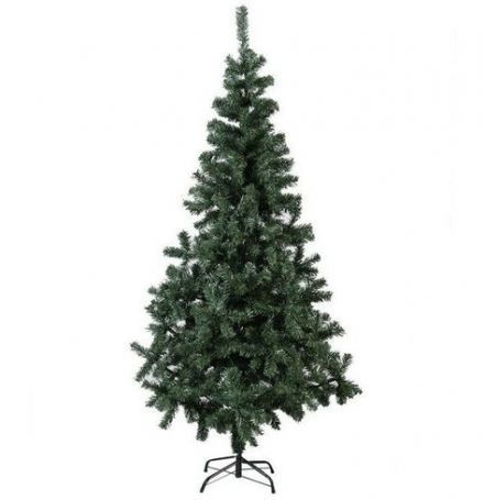 20 Trendy Artificial Christmas Tree Stand Holidays Tree With Images Best Artificial Christmas Trees Pine Christmas Tree Artificial Christmas Tree Stand