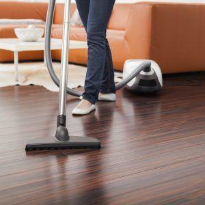 Best Way To Disinfect Hardwood Floors Vacuum For Hardwood Floors Clean Hardwood Floors House Cleaning Tips