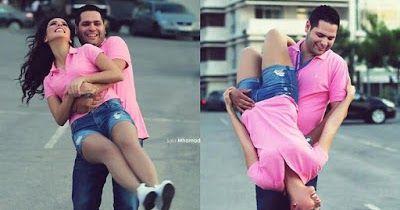 دائما خلفيات رومانسية زوجين من الحب والرومانسية والعاطفة من اثنين من محبي مثل هذه الصور الرومانسية التي Beautiful Romantic Pictures Romantic Pictures Romantic