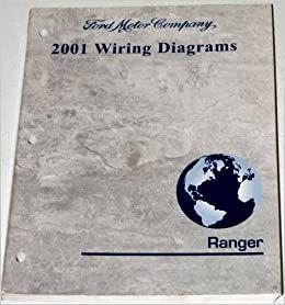 Ranger A C Wire Diagram Ranger Ford Ranger 2010 Ford Ranger