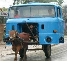21 Best Funny Car Pics images | Car humor, Car, Weird cars