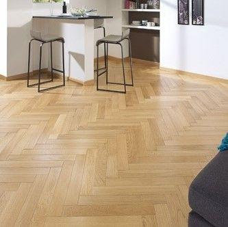 Pin Von Leg Auf Visgraat Vloeren Eichenparkett Parkett Haus Dekoration