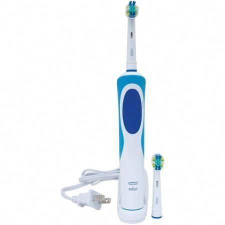 15207 EZ-Flo Toothbrush and Tumbler Holder