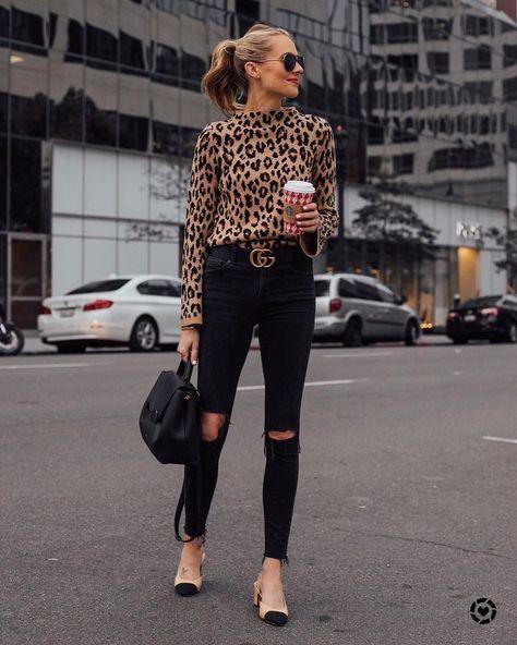 Amy Jackson // Fashion Jackson (@fashion_jackson) • Instagram photos and videos