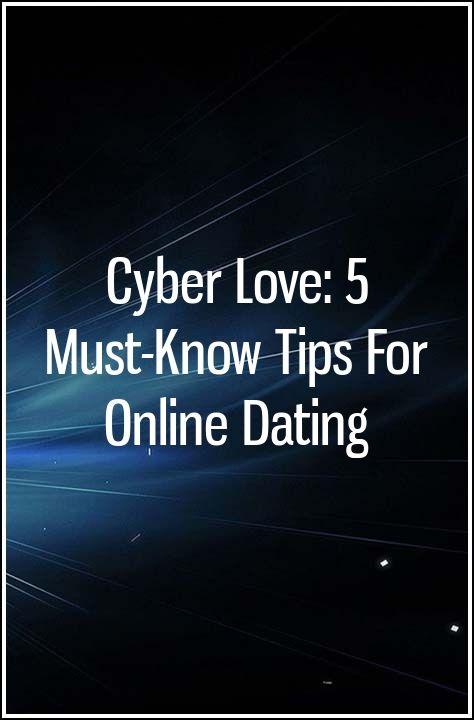 Online dating tjeneste i USA