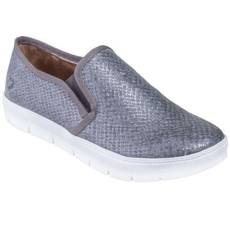 Nurse Mates Shoes: Women's 259632 Slip