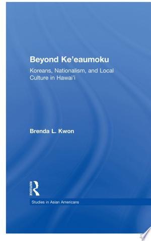Beyond Ke Eaumoku Pdf Download In 2020 Education Funding Childrens Education Ebook