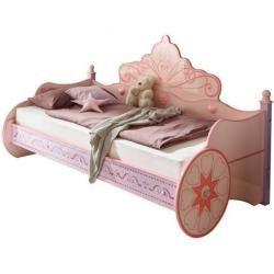 Reduzierte Prinzessin Betten Kinderbett Prinzessin Kinderbett