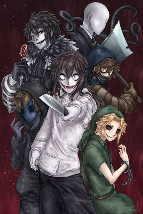 List of Pinterest ticci toby anime life images & ticci toby anime