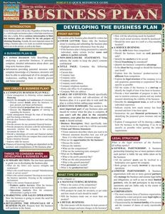 Managing People Laminated Reference Guide (9781423216469) - BarCharts Publishing Inc makers of QuickStudy