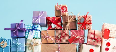 The 9 Best Affordable Holiday Gifts for Event Planners