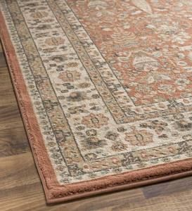 Oak Lawn Polypropylene Rug In 2020 Polypropylene Rugs Synthetic