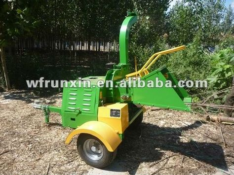 Industrial Wood Chipper Shredder With Ce 2050 3700 Wood Chipper Industrial Wood Vintage Industrial Furniture