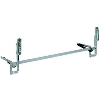Frontlift Swing Up Fitting In 2020 New Bathroom Ideas Wood Doors Hafele
