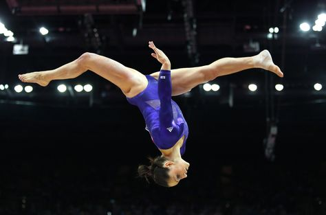 Olympic Games 1896 Summer Olympics Gymnastics At The 1924 2012 - Wing  Transparent PNG