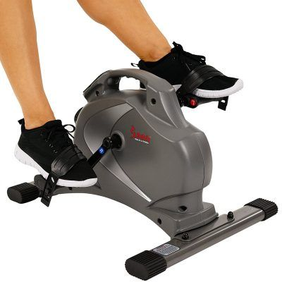 Top 10 Best Under Desk Bikes In 2020 Reviews Best Exercise Bike
