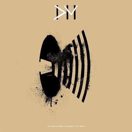 Depeche Mode The Singles 81 85 Grey Vinyl Vinyl Pussycat Records Depeche Mode Vinyl Signs Vinyl