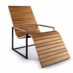 Fabulous Revit Families Product Categories The Creative Route Andrewgaddart Wooden Chair Designs For Living Room Andrewgaddartcom