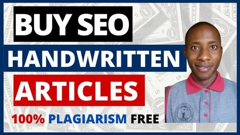 Best SEO Content Writing Services for Websites - Buy Articles Writing Service & Content Creation