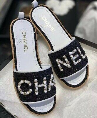 Pin on Fashion // Luxury