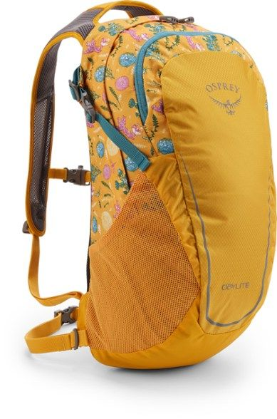 promo code dirt cheap really cheap Osprey Daylite Pack Special Edition in 2020 | Osprey daylite ...