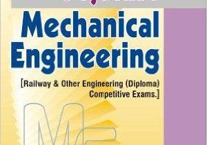Mechanical Engineering Objective Questions And Answers Pdf Free Download Mechanical Engineering This Or That Questions Engineering