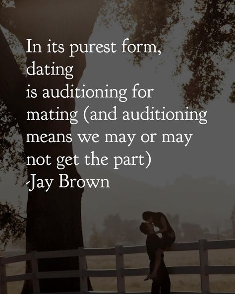 Make sure the auditions go well    TAG and SHARE with someone who needs to read this NOW!  Comment below  #datepodcast #datingblog #datingadvice #dailyadvice #datingtips #truth #girls #relationshipadvice #100 #instablogger #bloglife #bloggersofinstagram #inspirational quotes #applepodcasts #relationship humor #datinghumor #tindernightmares #pof #eharmony #relationshipsbelike #match #couplesgoals #reallove #love #loveisgreat #single #firstkiss #beautiful #lovequotes