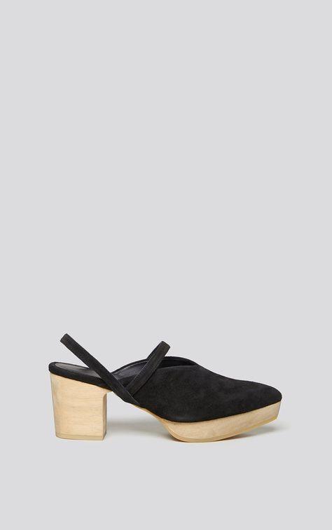 Vintage Women Goddess-02 pumps-shoes