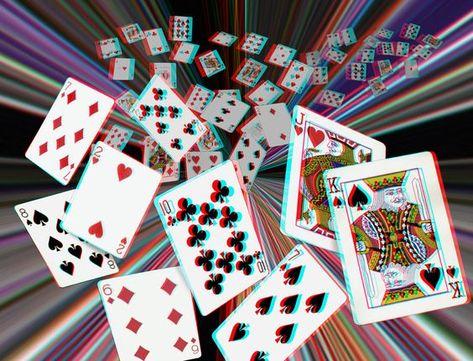 играть в казино по 10 рублей